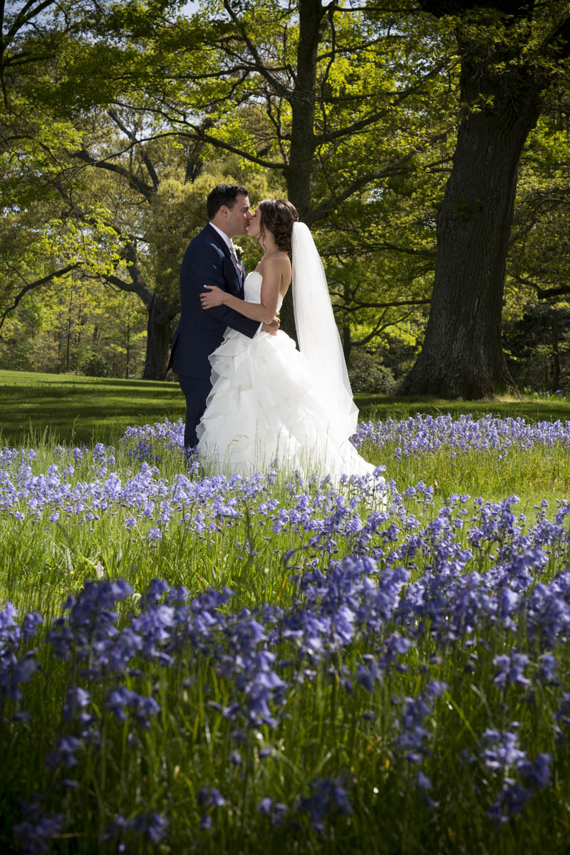 Timber Point – Putting Greens and Wedding Dreams